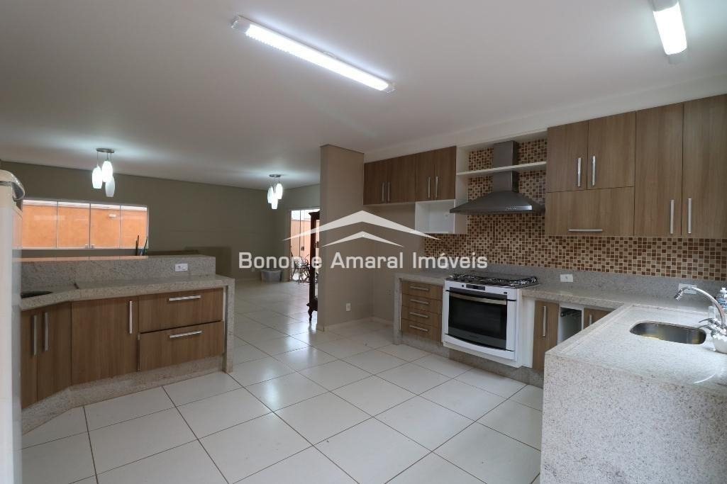 casa à venda em parque brasil 500 - ca009834