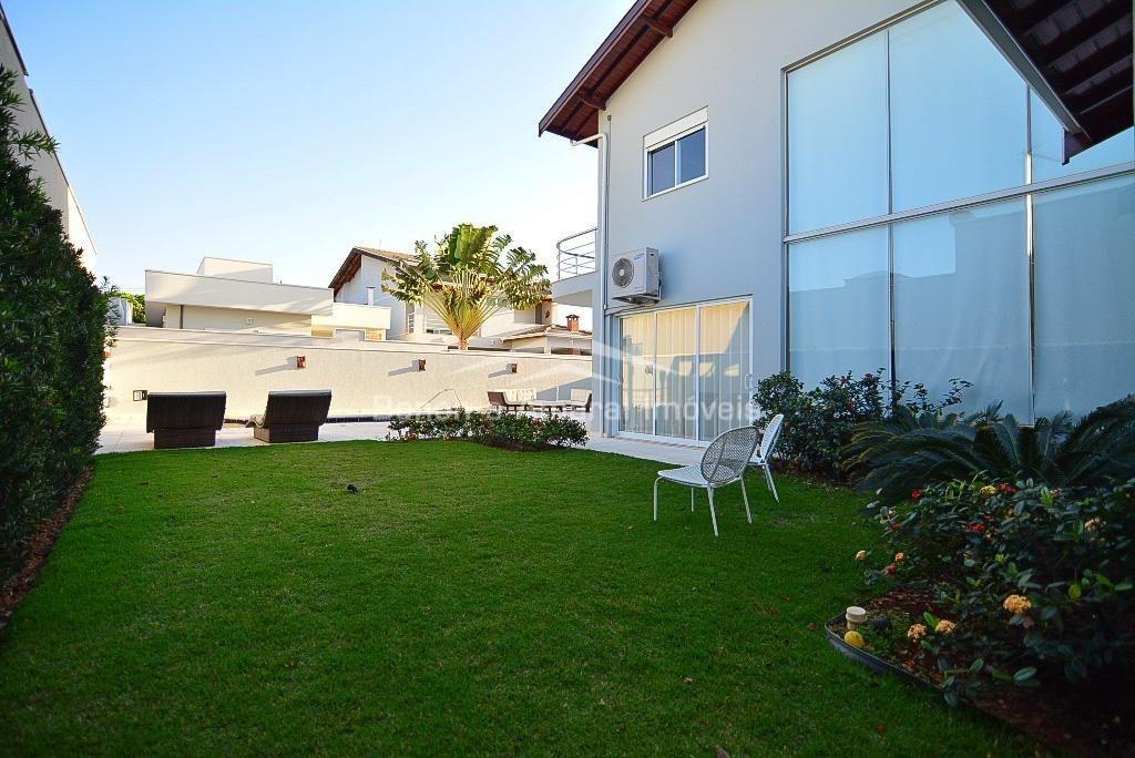 casa à venda em parque brasil 500 - ca009957