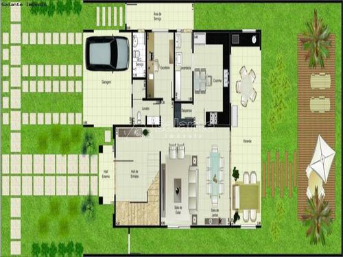 casa à venda em parque brasil 500 - ca051159