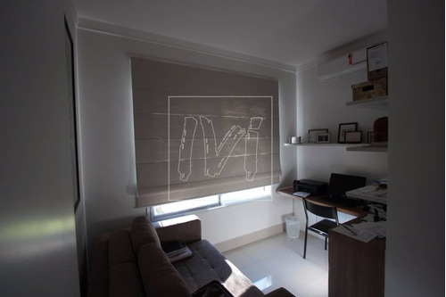 casa à venda em parque brasil 500 - ca111467