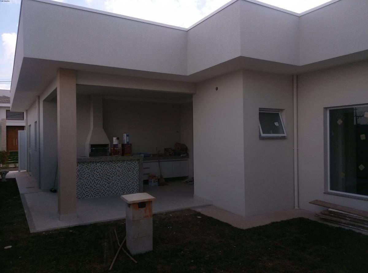 casa à venda em parque brasil 500 - ca122185