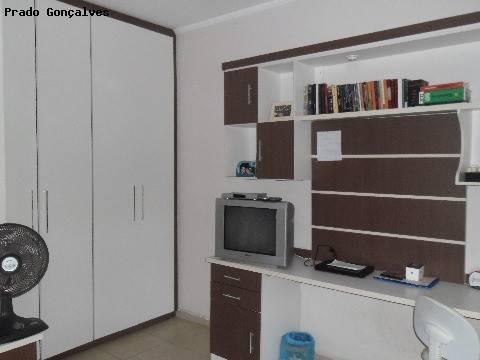 casa à venda em parque brasil 500 - ca122269