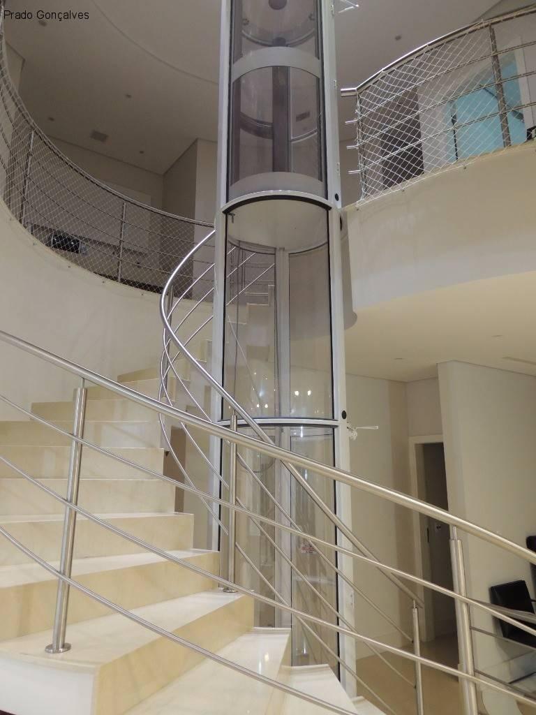 casa à venda em parque brasil 500 - ca123945
