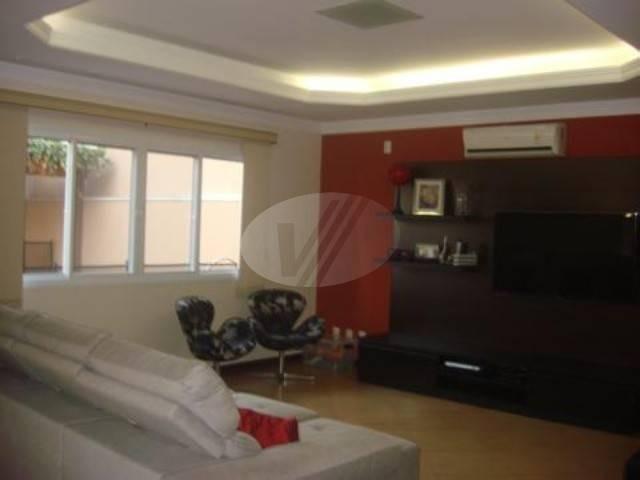 casa à venda em parque brasil 500 - ca182968