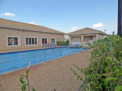 casa à venda em parque brasil 500 - ca190872