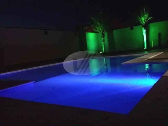 casa à venda em parque brasil 500 - ca200539