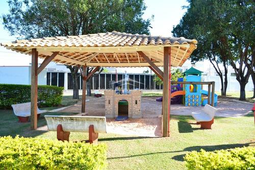 casa à venda em parque brasil 500 - ca203754