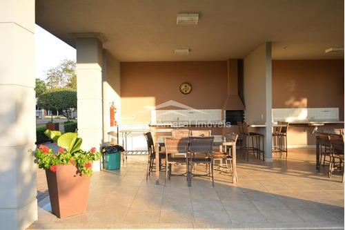 casa à venda em parque brasil 500 - ca204158