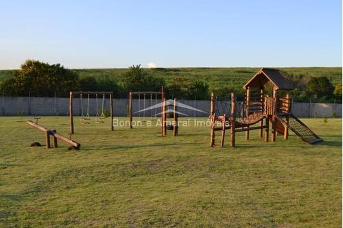 casa à venda em parque brasil 500 - ca204244
