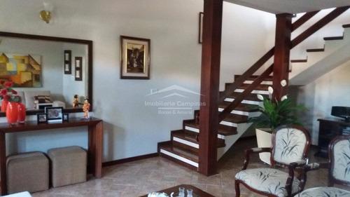 casa à venda em parque brasil 500 - ca204271
