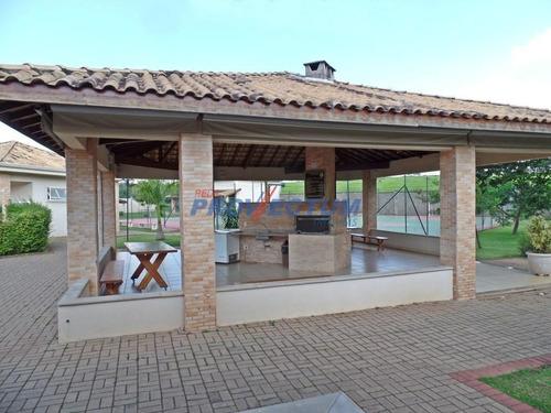 casa à venda em parque brasil 500 - ca204648