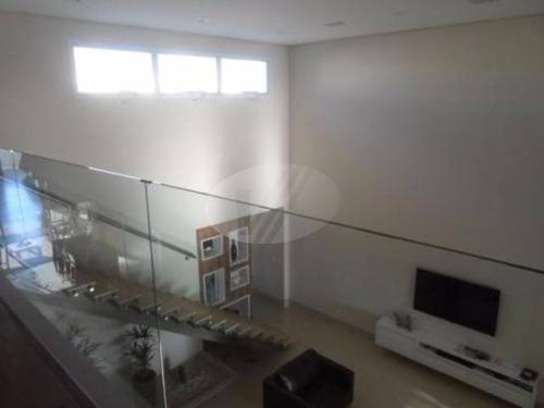 casa à venda em parque brasil 500 - ca207724