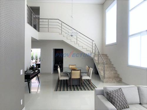 casa à venda em parque brasil 500 - ca207927
