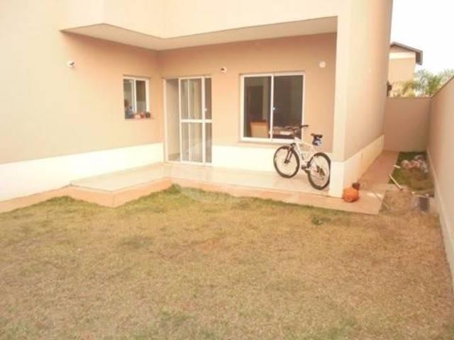 casa à venda em parque brasil 500 - ca208237