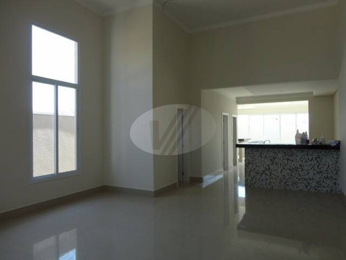 casa à venda em parque brasil 500 - ca209735