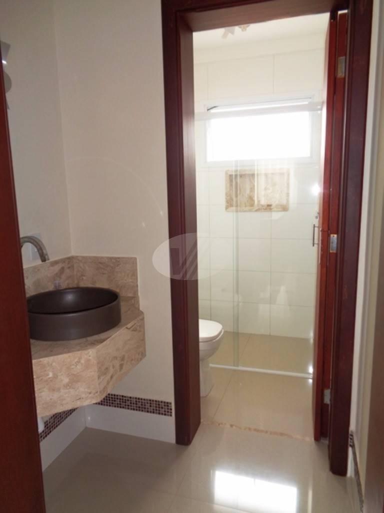 casa à venda em parque brasil 500 - ca209806