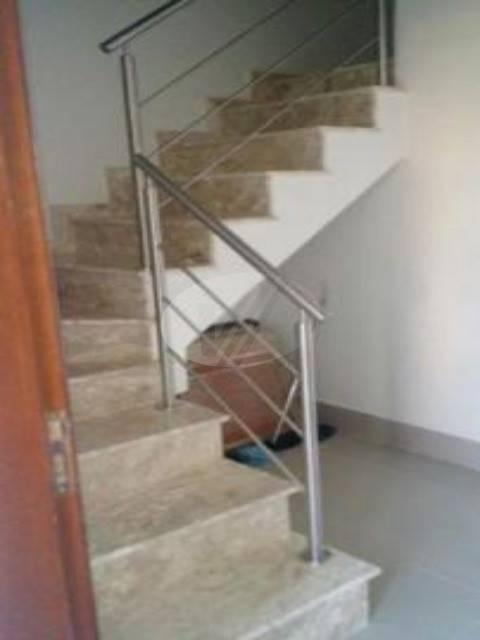 casa à venda em parque brasil 500 - ca214516