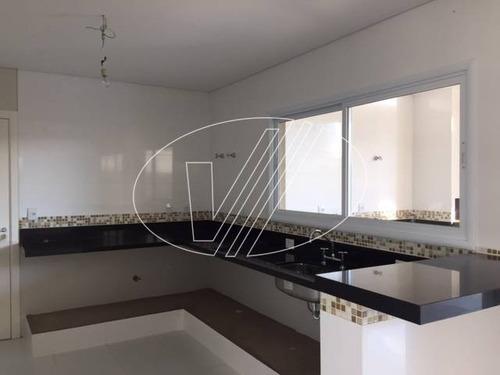 casa à venda em parque brasil 500 - ca227243