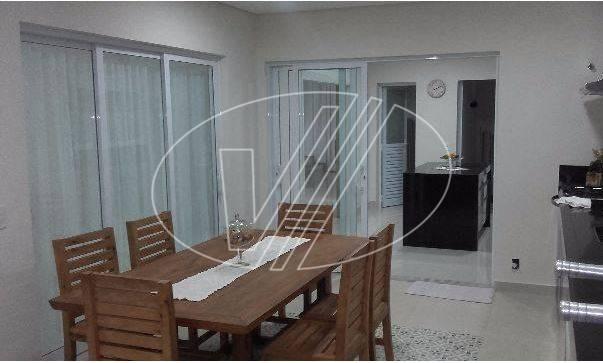 casa à venda em parque brasil 500 - ca229451