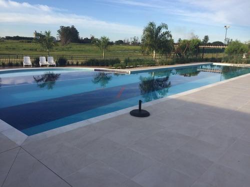 casa à venda em parque brasil 500 - ca231269