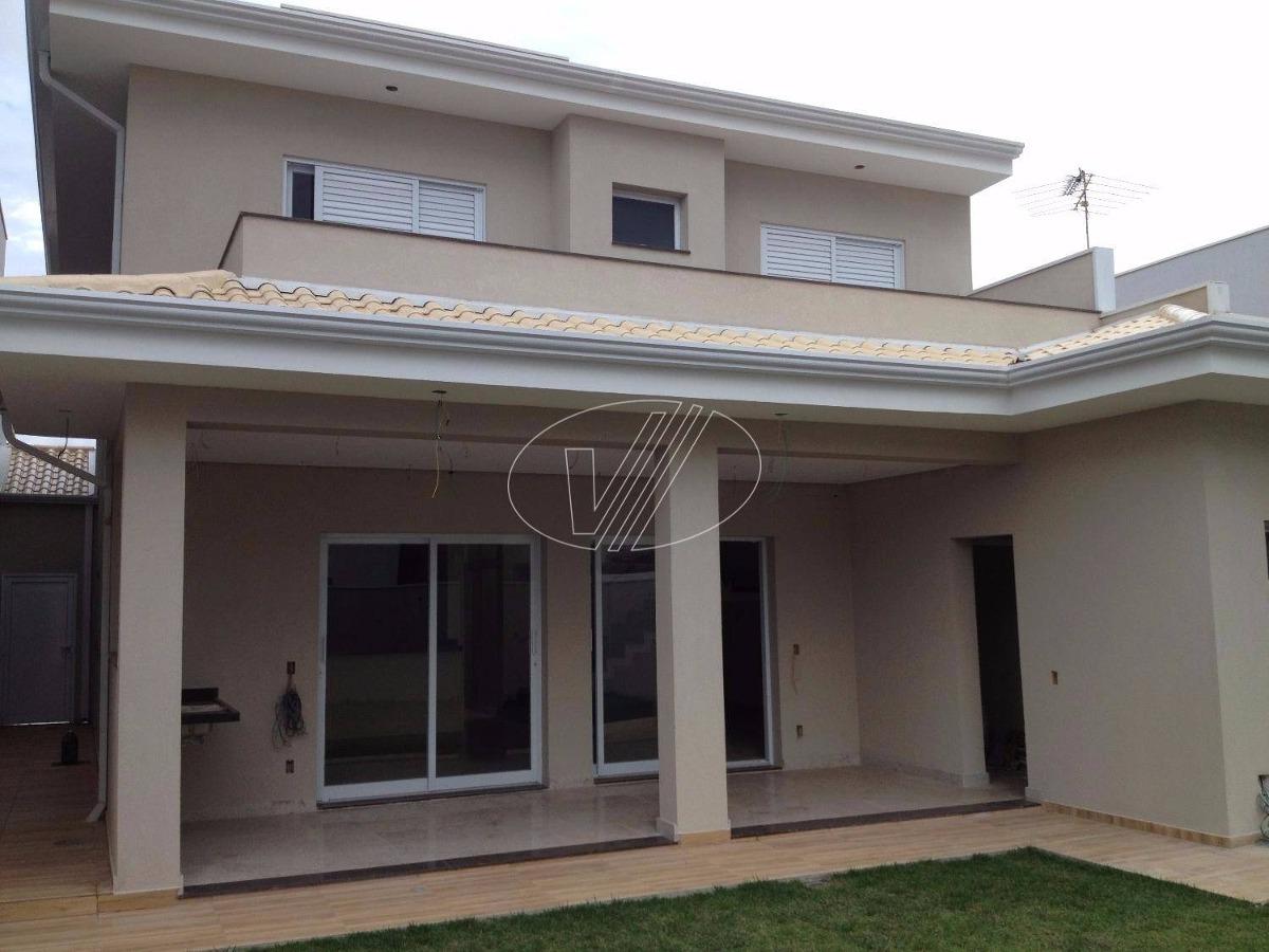 casa à venda em parque brasil 500 - ca231797