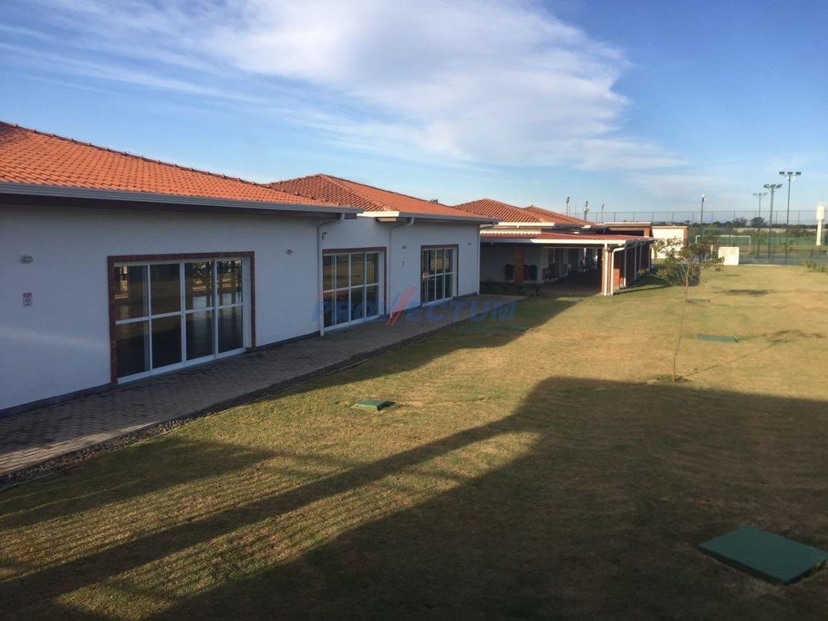casa à venda em parque brasil 500 - ca232855