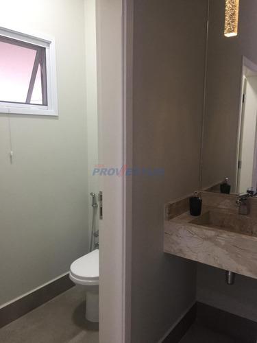 casa à venda em parque brasil 500 - ca233689