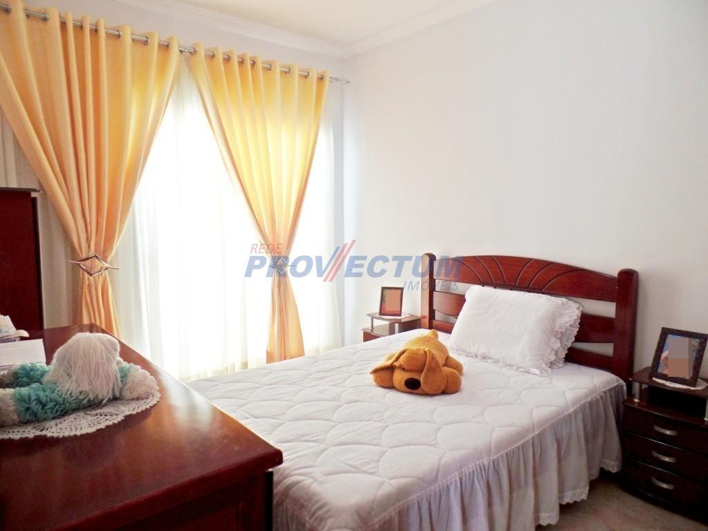 casa à venda em parque brasil 500 - ca234097