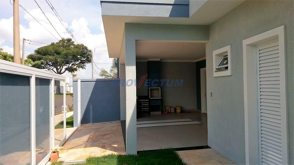 casa à venda em parque brasil 500 - ca234122