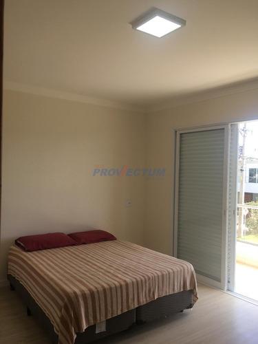 casa à venda em parque brasil 500 - ca239169
