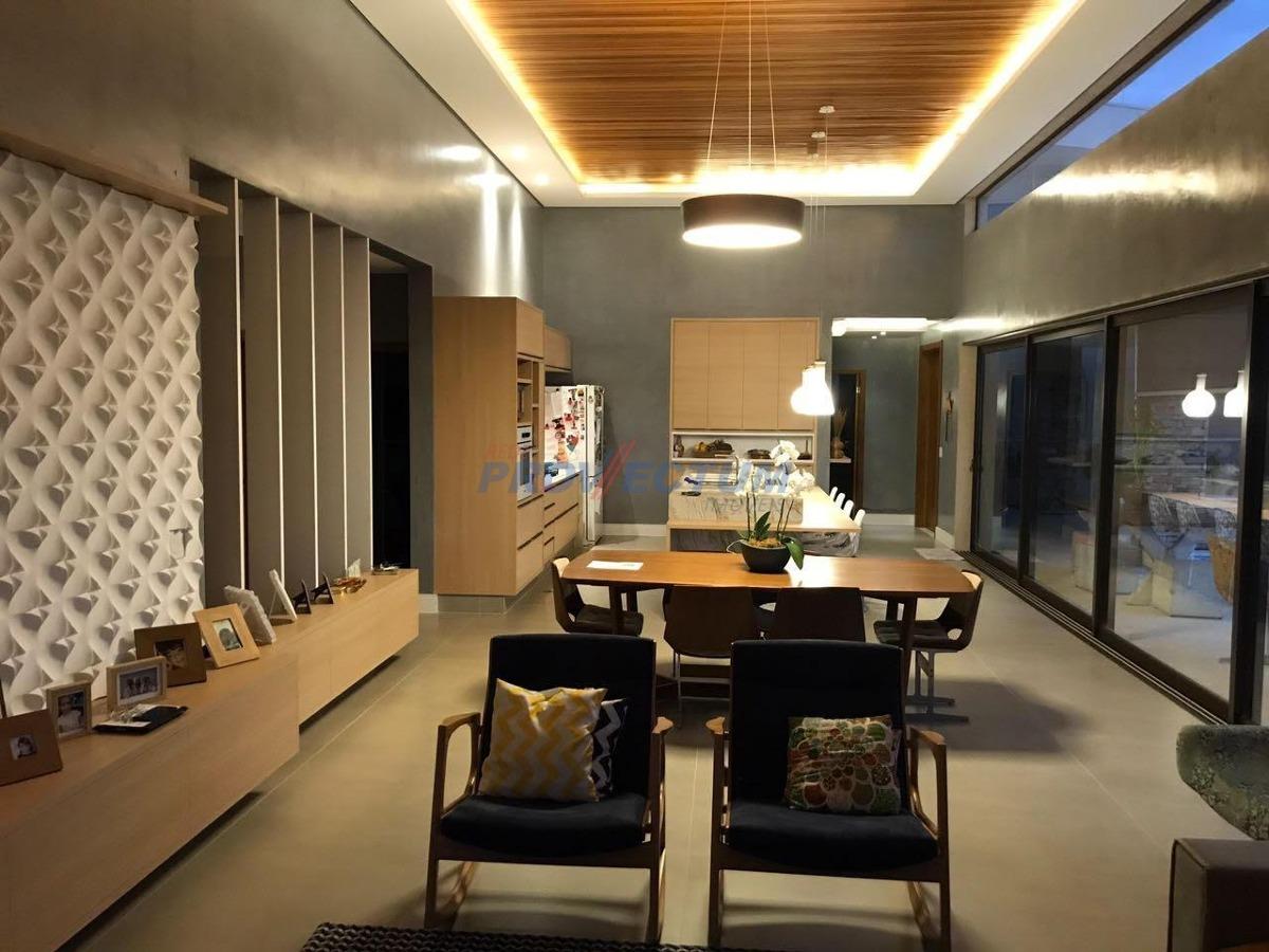 casa à venda em parque brasil 500 - ca239378