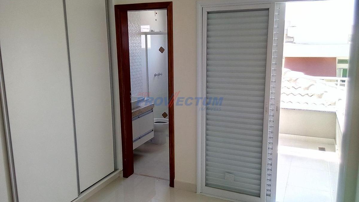 casa à venda em parque brasil 500 - ca242294