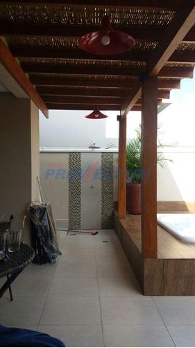 casa à venda em parque brasil 500 - ca242297