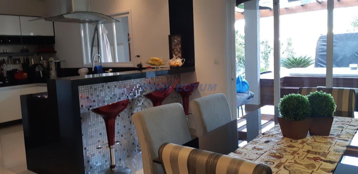 casa à venda em parque brasil 500 - ca245617