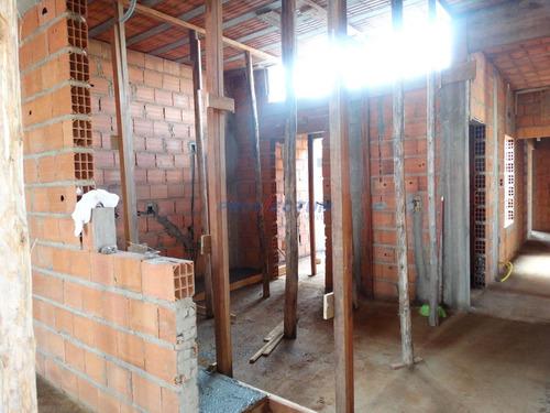 casa à venda em parque brasil 500 - ca248618