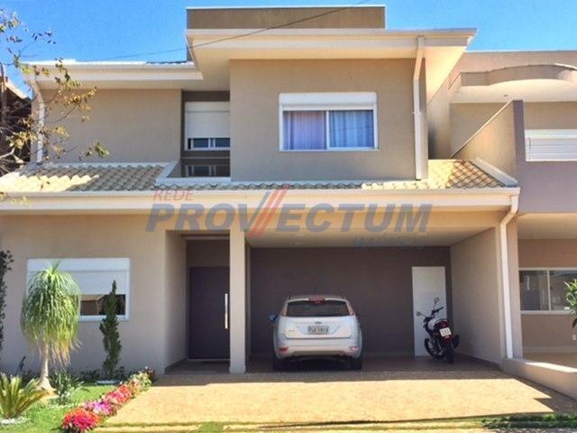 casa à venda em parque brasil 500 - ca248861