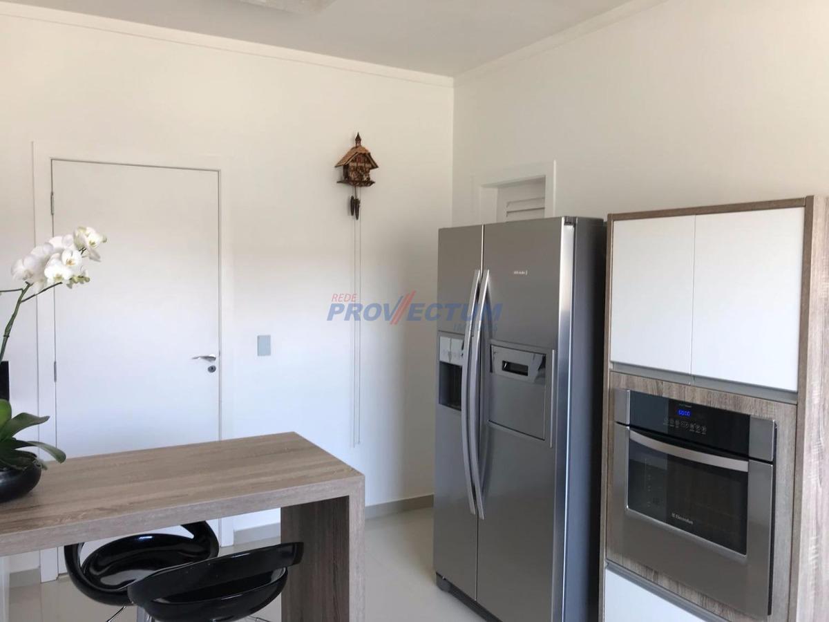 casa à venda em parque brasil 500 - ca248982