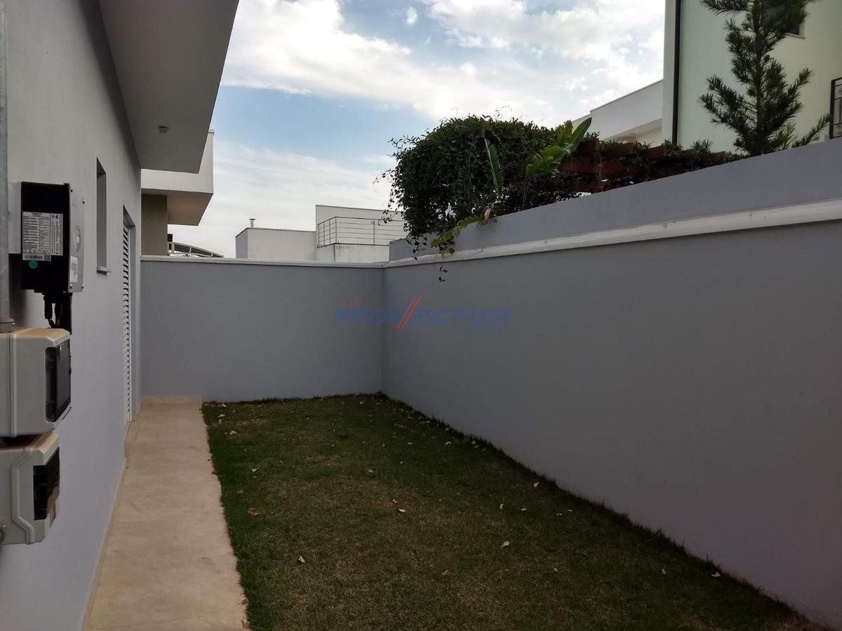 casa à venda em parque brasil 500 - ca250080
