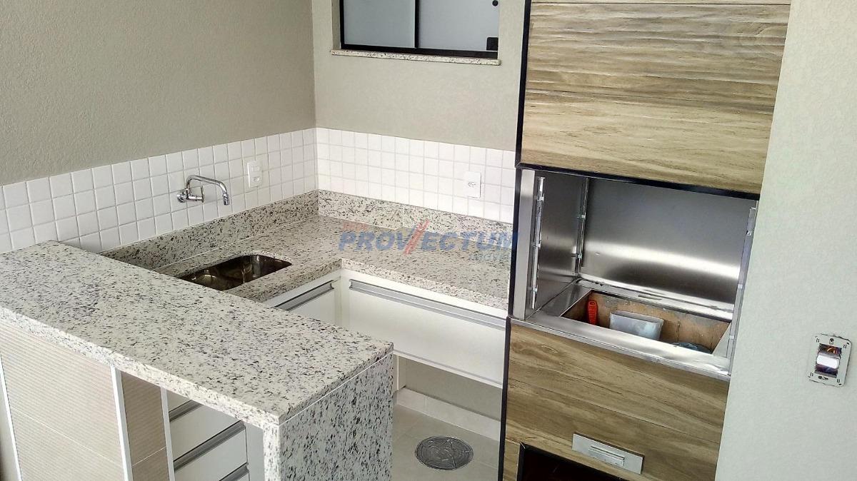 casa à venda em parque brasil 500 - ca250747