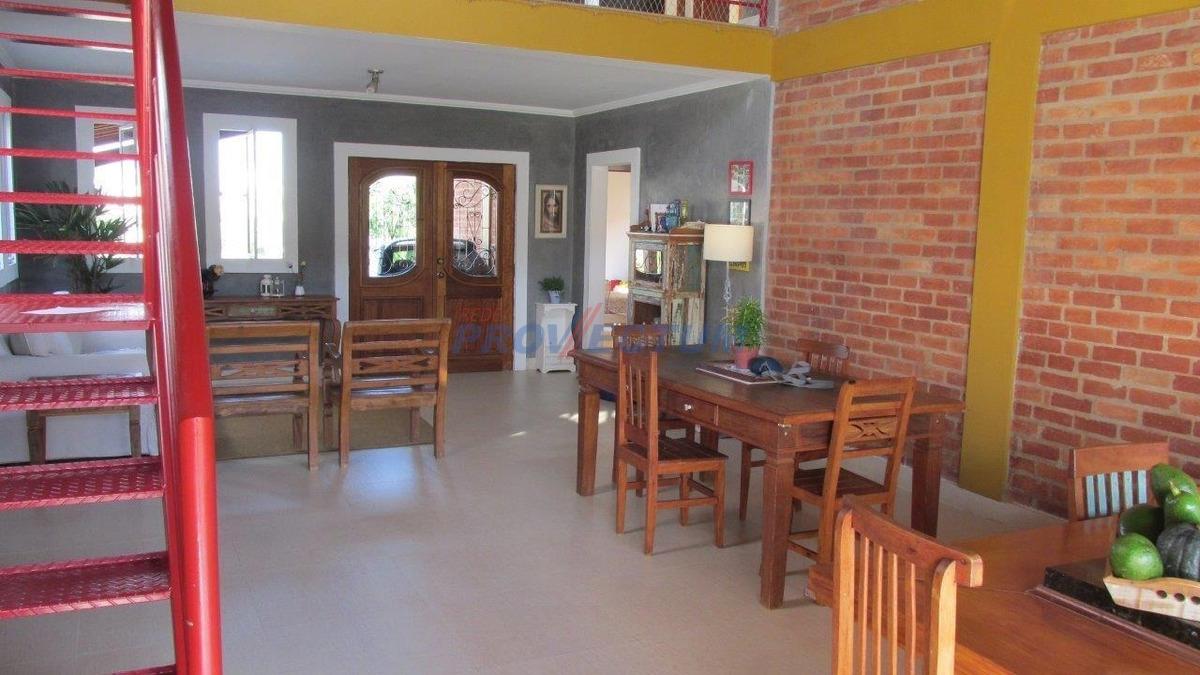casa à venda em parque brasil 500 - ca274606