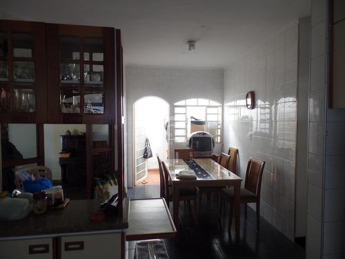 casa à venda em parque brasília - ca004809