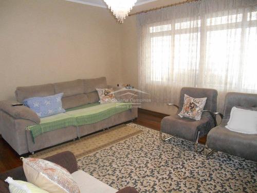 casa à venda em parque da figueira - ca004739