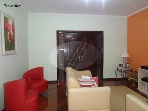 casa à venda em parque da figueira - ca191468
