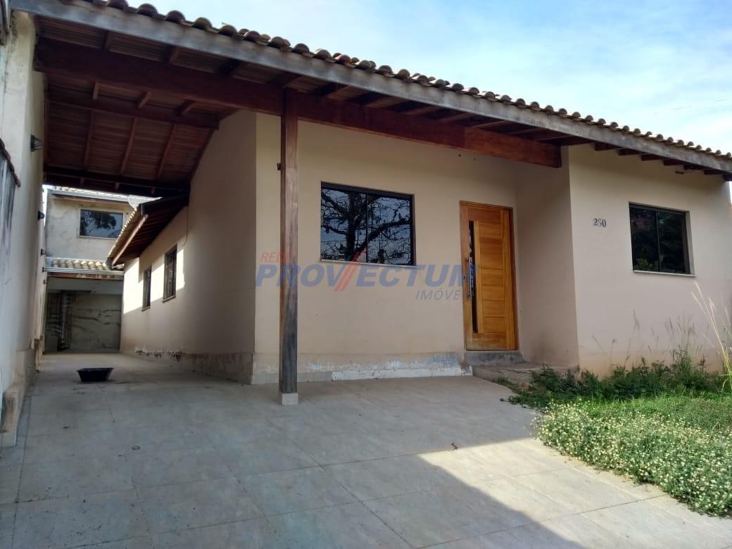 casa à venda em parque da figueira - ca215014