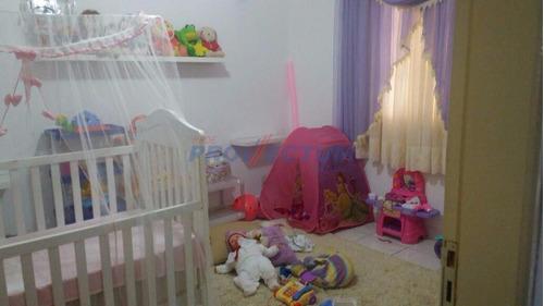 casa à venda em parque da figueira - ca232914