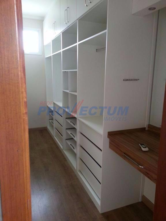 casa à venda em parque da figueira - ca233219
