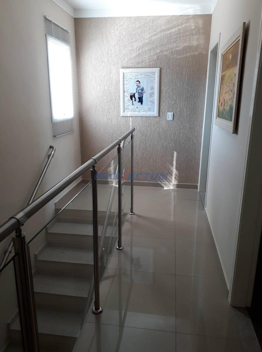 casa à venda em parque da figueira - ca245121