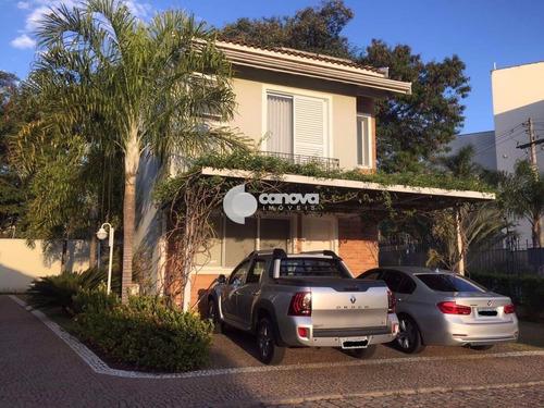 casa à venda em parque da hípica - ca001290