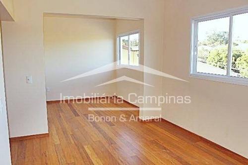 casa à venda em parque da hípica - ca001796