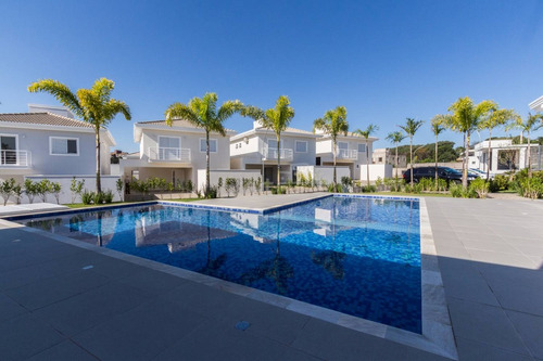 casa à venda em parque da hípica - ca002155